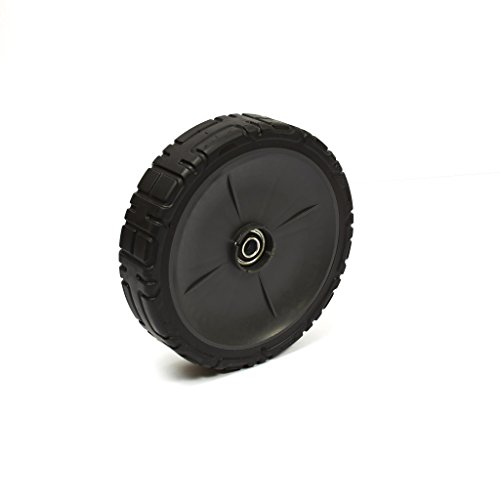 (Briggs and Stratton 7500542YP Assembly - Drive Wheel, 8 x 2)