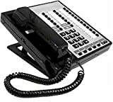 Merlin BIS-22 Speakerphone