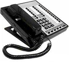 Merlin-BIS-22 deskphone