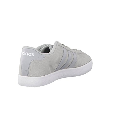 Ftwbla Bleu Vlcourt Adidas Vulc Baskets Onicla Pour Hommes onicla 1Ow6O8qn