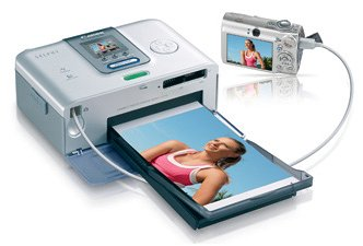 CANON SELPHY 710 PRINTER WINDOWS 7 DRIVER DOWNLOAD