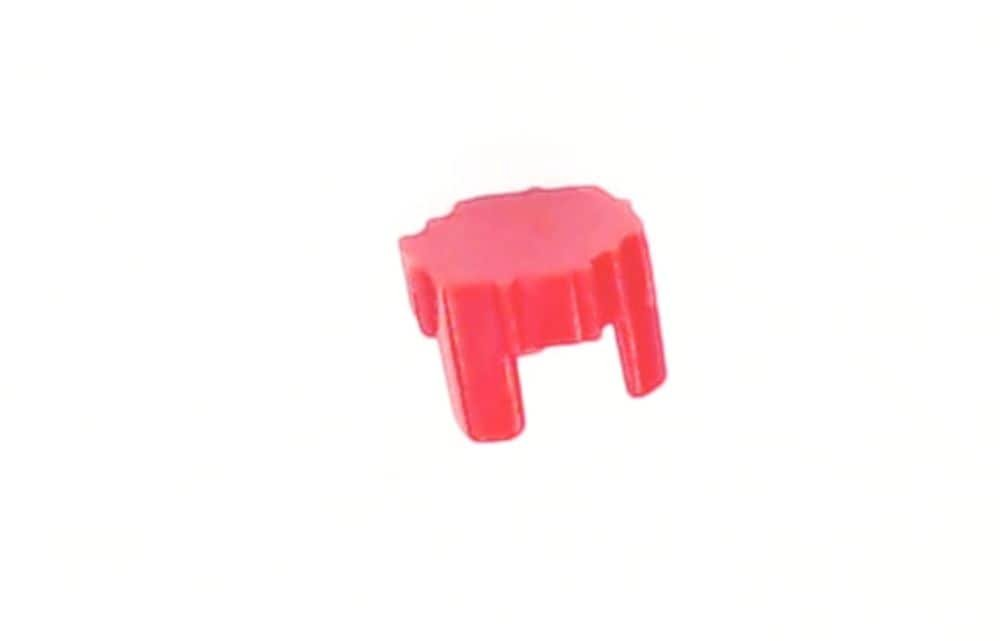 Craftsman GGT4501U-39 Line Trimmer Armature Insulator Cap Genuine Original Equipment Manufacturer (OEM) Part by Craftsman (Image #1)