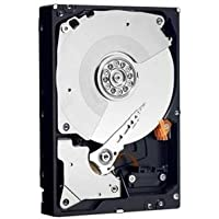 Western Digital Bulk WD2003FYYS 2.0TB RE4 Sata 7200 RPM HD