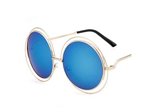 De Y Gafas Sol Sol De Gafas Sol Tendencia Unidos Sol Europa Gafas De De  Gafas ... 61efd225e9d3