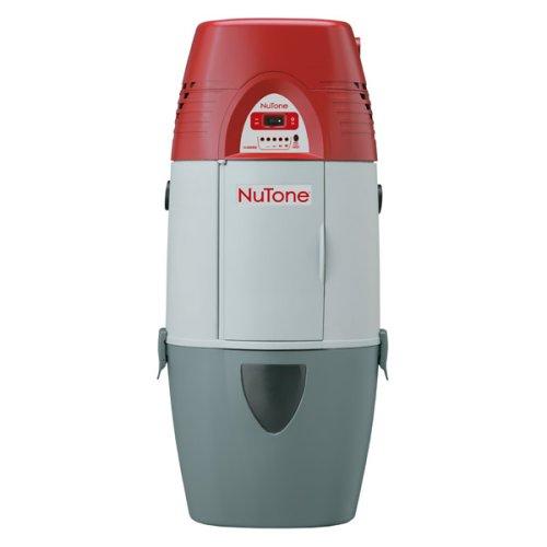 Nutone Power Unit - 5