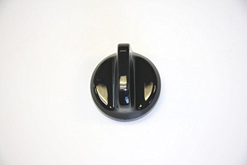 Kenmore WB03K10010 Range Surface Burner Knob Genuine Origina
