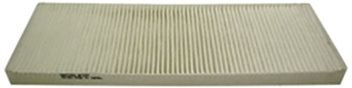 Hastings Filters AFC1207 Cabin Air Filter Element