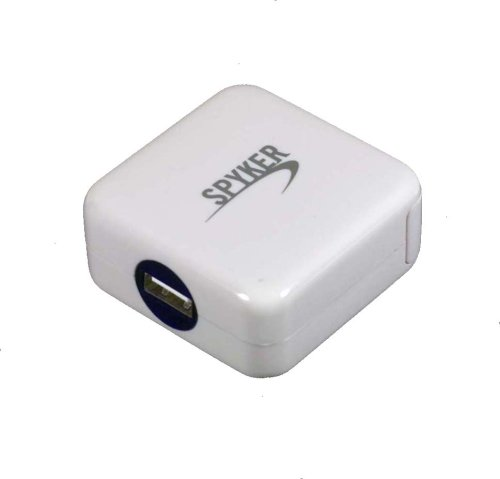 spyker-connectland-cl-usb-pwadpt-universal-usb-power-adaptor-with-blue-led-indicator