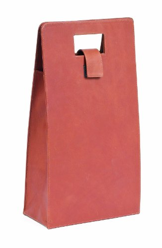 claire-chase-dual-wine-carrier-saddle-one-size