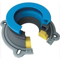 perfect seal wax ring - 3