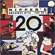 Nipper's Greatest Hits: The '20s, Vol. 1