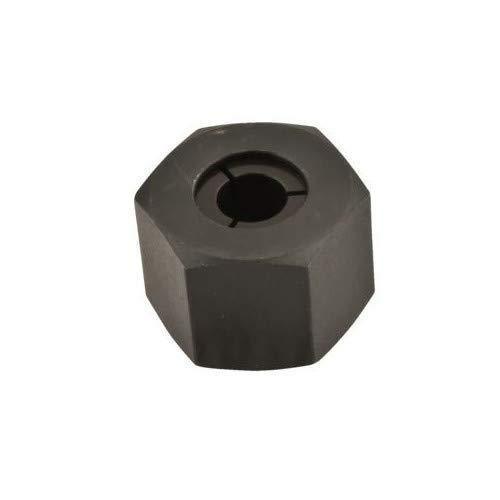 - JET 708384 1/2 in. Collet for JWS-25X Shaper