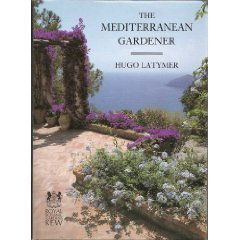 Mediterranean Gardener Hugo Latymer product image