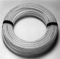 mv60621 polyethylene tubing