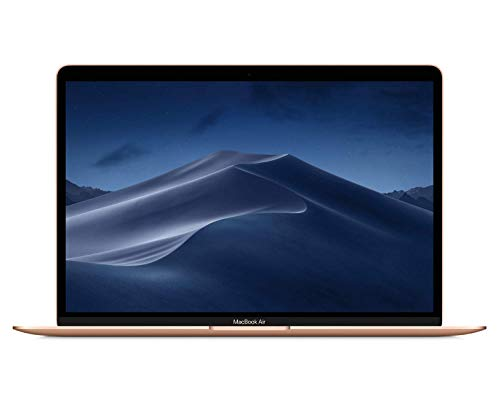 New Apple MacBook Air image 3