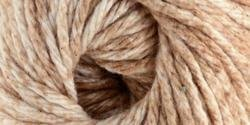 Sahara Yarn (Bulk Buy: Deborah Norville Home Cotton Yarn Multi (3-Pack) Sahara Splash 44-21)