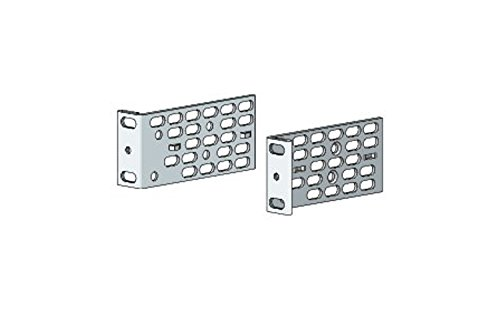 Cisco Rack mounting kit 19