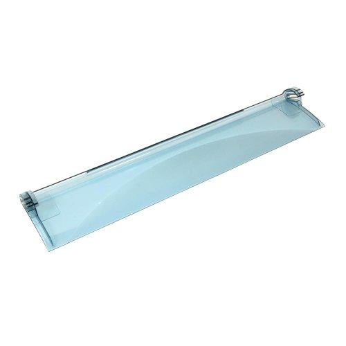 GENUINE GENERAL ELECTRIC Refrigerator Fridge Freezer Chiller Door Flap C00216785 by GE
