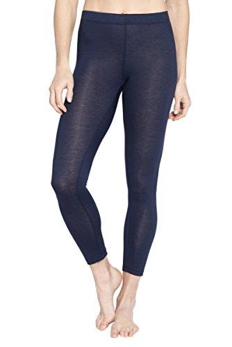 Rekucci Womens Weight Jersey Leggings