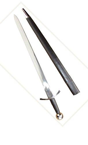 Morris Costumes Archer Sword