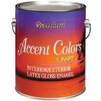 valspar-0440003054007-satin-latex-enamel-paint-mag-base-pack-of-4