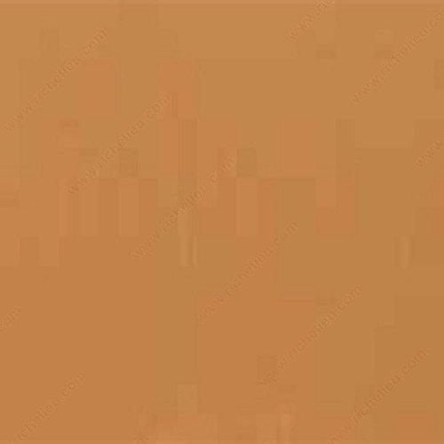 Fil-Stik Putty Sticks, Finish Ginger Glaze PRO-PACK 3