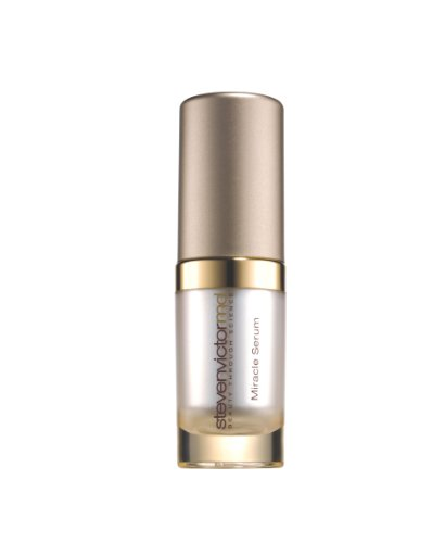 acle Instant Corrective Serum, 0.5-Ounce (Instant Corrective Serum)