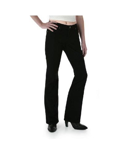 Q-Baby Ultimate Riding Jeans - 6