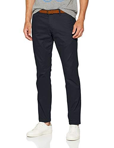 Esprit Pantalon Homme