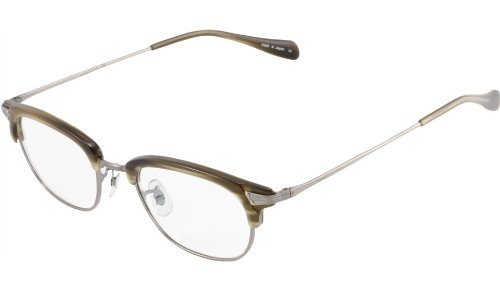 Oliver Peoples Diandra OV1126T 5041 - Oliver Peoples Shades