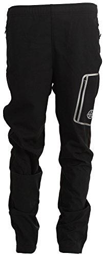Framed Cog Bike Pants Black Sz L Mens