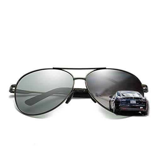 Conducen Conducción Gafas Gafas De Personalidad Gafas FKSW Polarizadas De Sol Que De Sol Moda C Hombres Sol Gafas 8zdxwnq6x