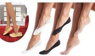Pack 12 pares de calcetines pikis invisibles mod PEDALINI para hombres y mujeres - Hombre: Amazon.es: Ropa y accesorios