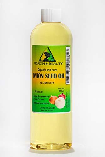 100 pure onion juice - 4