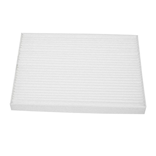 Beck Arnley 042-2154 Cabin Air Filter