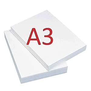 Profi Business 5.000 folios - Pack económico, 2 cajas con ...