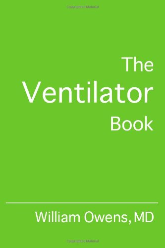 The Ventilator Book