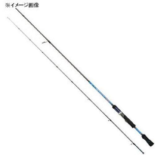 シマノ (SHIMANO) スピニングリール ステラ C2000HGS