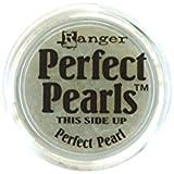 Ranger Perfect Pearls Pigment Powders, Pearl