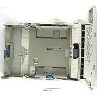 RM1-1088-090CN HP Tray HP lj 42x0 43x0 500-sheet 4200n 4300n 4200tn 4300tn 4200dtn 4300dtn 4200l 4200dtns 4300dtns 4200ln 4200dtnsl 4300dtnsl 4200lvn