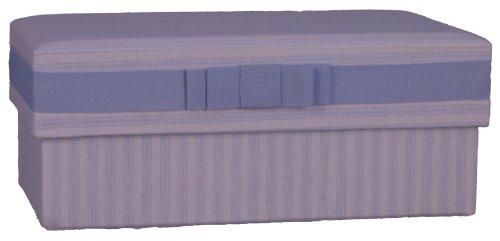 waverly storage - 2