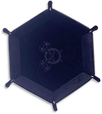 Norse Foundry Tray Of Holding / If you're looking for a top notch dice tray that isn't going to break the bank check out norse foundry's tray of holding collection.
