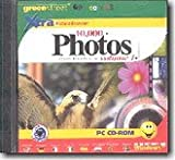 10,000 Photos - Volume 1