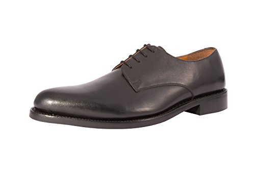anthony-veer-mens-truman-derby-leather-shoe-in-goodyear-welted-construction-12-d-black