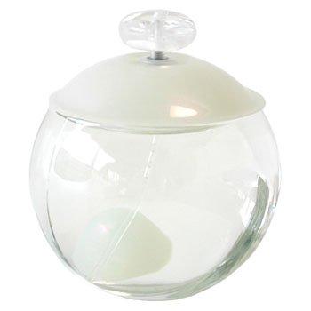 cacharel-noa-eau-de-toilette-spray-30ml-1oz