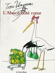 L'Alsace côté coeur