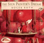 The Sign Painter's Dream, Roger Roth, 0517885417
