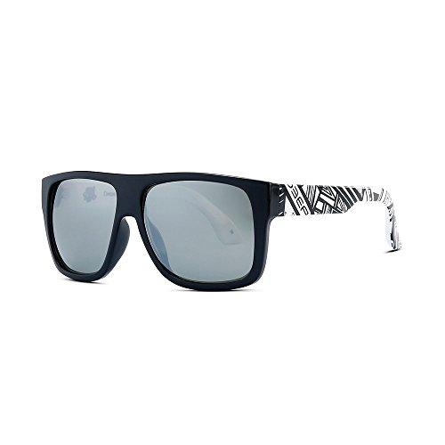 Deep Lifestyles Zuma Sunglasses, - Tribal Sunglasses