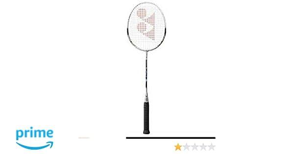 Amazon.com : Yonex Muscle Power 3 Badminton Racket 4 Rackets : Sports & Outdoors