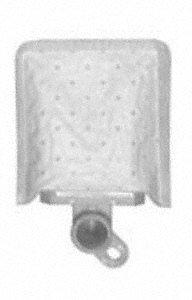 1999 dodge diesel fuel filter - 8
